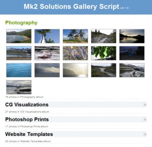 mk2gallery